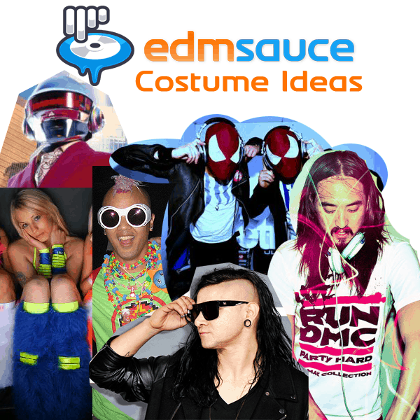 EDM-Sauce-Costume-Ideas