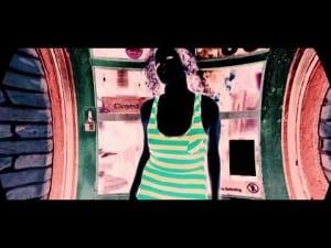 Hot Chip - Flutes (Sasha remix) (Official Video)