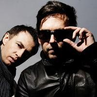 Matrix & Futurebound - Magnetic Eyes (feat. Bably Blue)