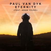 Paul Van Dyk Feat. Adam Young - Eternity (Camo & Krooked Remix)