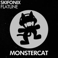 Skifonix - Flatline (Glitch Hop)
