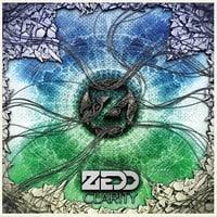 Zedd - Clarity EP Release