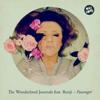 Wonderland Journals - Passenger (Tommie Sunshine & Disco Fries Remix)