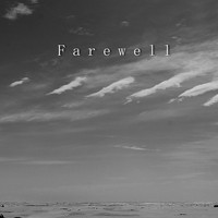Mr FijiWiji - Farewell