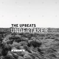 The Upbeats - Undertaker - Free Download