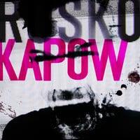 Rusko Kapow EP