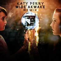 Katy Perry - Wide Awake (PRA2 Remix)