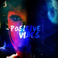 Michael Froh - Positive Vibes EP - Free Downloads