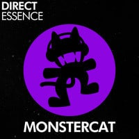 Direct - Essence (Monstercat Records)