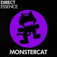 Direct - Essence (Monstercat Records)