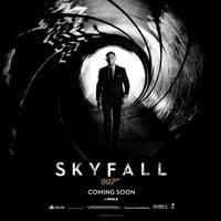 Adele - Skyfall (David Gravell Remix)