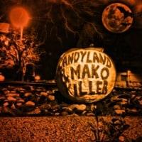 Candyland & MakO - KILLER (Original Mix)