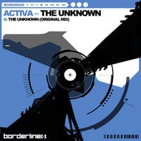 Activa - The Unknown (Original Mix)