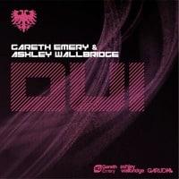Gareth Emery & Ashley Wallbridge - DUI