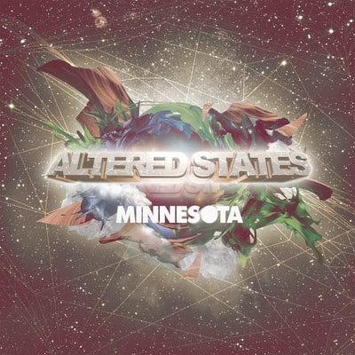 Minnesota Altered States EP - Free Download