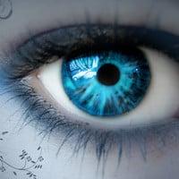 Kaskade vs. Sebastian Ingrosso & Tommy Trash - Eyes Reloaded (Mashup)
