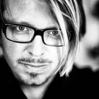 Robert Babicz: Ambient New Music