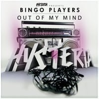 Bingo Players - Out Of My Mind (Original Mix)