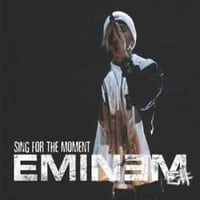 Eminem - Sing For The Moment (Brs Dubstep Remix)