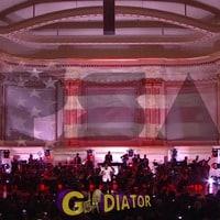 Jay Z - Public Service Announcement (gLAdiator Remix)