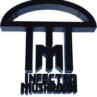 InfectedMushroom - New Clown in Town (Trance Version)