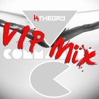 K Theory - VC Commander (VIP Mix)