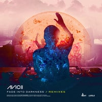 Avicii - Fade Into Darkness Remix Competition Winners