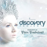 Bunny - Countdown (ANK Remix) Discovery Project
