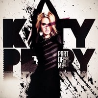 Katy Perry - Part of Me (Richello's Doomsday Remix)