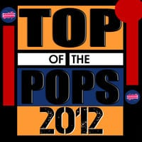 Mashup-Germany - Top of the Pops 2012 (Scream & Shout)