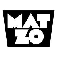 Mat Zo - DnB mix of Love (2 Hour Mixtape)