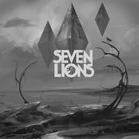 Seven Lions - Isis (Deep Mix)