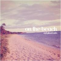 James Woods - On The Beach (Original Mix)