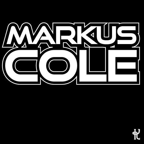markus cole