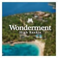 High Rankin - Wonderment