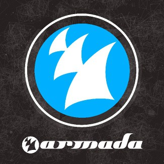 Armada Records