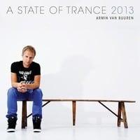 Armin van Buuren vs Arty - Nehalennia (Sneak preview)