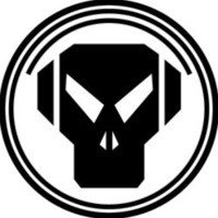 Commix - Fallen