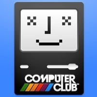 Computer Club - Party Tonight(Rule of Eight and PrototypeRaptor Remix)