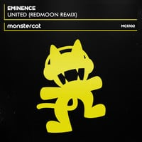 Eminence - United (RedMoon Remix)
