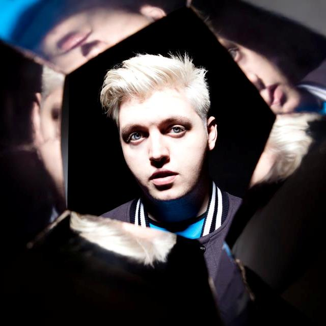 Wrap Up of Flux Pavilion's AMA on Reddit
