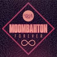 Moombathon Forever