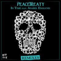 PeaceTreaty feat. Anabel Englund- In Time (Singularity Remix)