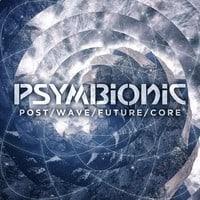 Psymbionic vs Rage Against The Machine - Bulls On Inertia