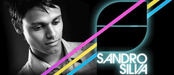 Sandro-Silva