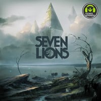 Seven Lions - Days To Come ft. Fiora (AU5 & I.Y.F.F.E. Remix)