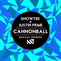 Showtek & Justin Prime Vs Avicii Vs Zedd - Clarity Ball Silhouettes (KATB MashUp)
