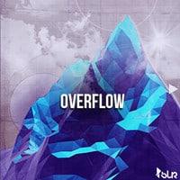 Soulero - Overflow