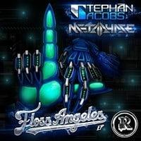 Stephan Jacobs & Metaphase - Medical Grade