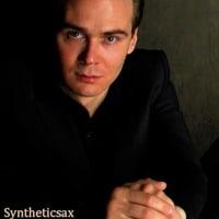 Syntheticsax - Bom Bom Bom (Original Mix)